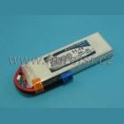 Akku LiPol Xpower 2800-3S EX (35C)
