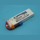 Akku LiPol Xpower 2800-4S EX (35C)
