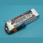 Akku LiPol XPower 3250-5S G5 (45C)