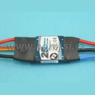 Reg. Xcontroller XC2512BA V2(25A)