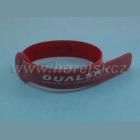Suchý zip páska 364 mm (5 ks)