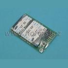 Programovací karta DualSky V2