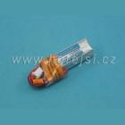 Akku LiPol Xpower 150-2S ES(20C)