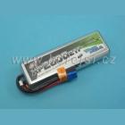Akku LiPol Xpower 2800-2S TF SW