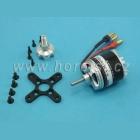 Xmotor XM2834EA-9