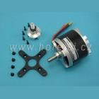 Xmotor XM6360EA-11