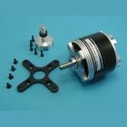 Xmotor XM6360EA-12