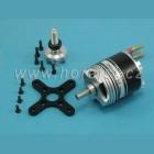 Xmotor XM4255EA-4.5