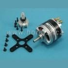 Xmotor XM5050EA-6
