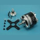 Xmotor XM6360EA-10