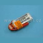 INFORMACE ZDE 220-2S ES(25C)