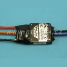 Reg. Xcontroller XC22-L (22A)