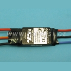 Reg. Xcontroller XC45-L (45A)