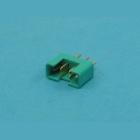 Konektor HV 6 kolík samec