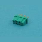 Konektor HV 6 dutinka samice