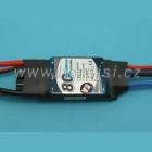Reg. Xcontroller XC8018BA V2(80A)