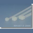MPJ 1620 Sťaho. pásky 2,5x100 20ks/b