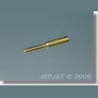 MPJ 2031 Spojka M3 pr.3 10ks/bal.