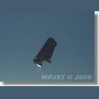 MPJ 2205 Páka micr.typ3 ot.0,8 2ks/b