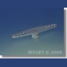 MPJ 2271 Kov. ovl. páka pr.3 dlhá