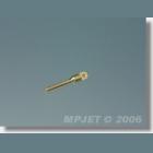 MPJ 2060 Spojka lanka M3 2ks/bal.
