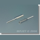 MPJ 2037 Konc. tiahla na uhl.pr.3/M2