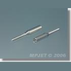 MPJ 2044 Konc. tiahla na uhl.pr.5/M3