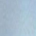 ORACOVER 21-091 strieborná €/1m