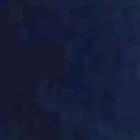ORACOVER 21-019 modrá Corsair €/1m