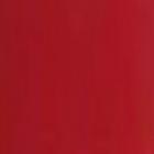 ORACOVER 21-020 červená €/1m