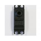 Krabička horní S9351/S9155/BLS155/351/352
