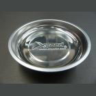 XCEED - magnetický talířek 108mm