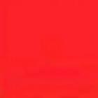 ORACOVER 21-021 červená fluores.€/1m