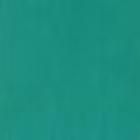 ORACOVER 21-047 zelená perleťová €/m