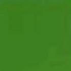 ORACOVER 21-042 zelená svetlá €/1m