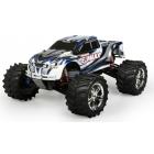 E-MAXX ver.2 Monster truck Elektro vč.RC