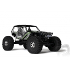 Axial Wraith Rock Racer 4WD - 1/10 elektro, 2,4 GHz - RTR bez baterie