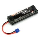 Baterie NiMH Speed Pack 7.2V 1800mAh EC3