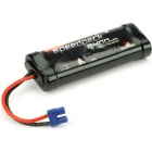 Baterie NiMH Speed Pack 7.2V 2400mAh EC3