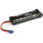 Baterie NiMH Speed Pack 8.4V 4500mAh Flat EC3