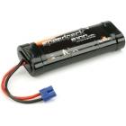 Baterie NiMH Speed Pack 7.2V 5100mAh EC3