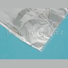 Mylar folie pokovená (6,8 g/m2)