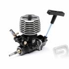 HPI - Nitro Star G3.0 spalovací motor s tahovým startérem