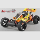 FG Buggy WB 535, 4WD, RTR