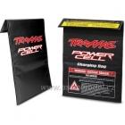 Traxxas ochranný vak pro baterie