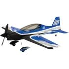 Micro Sbach 342 3D AS3X Bind & Fly Basic