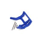 Traxxas - ramena wheelie modrá