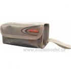 Fusion LiPol Safe Pak - ochranný obal 7x8x17cm