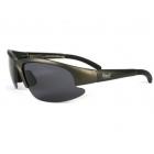 Brýle Nimbus Silver