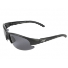 Brýle Nimbus Black
